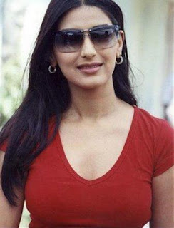 Sonali bendre Hot Photos, Sonali bendre Pics, Bollywood Actress