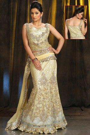 Bridal-Lehenga-Designs-Styles