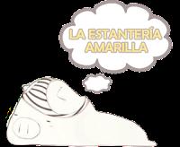 http://laestanteriaamarilla.blogspot.com.es/