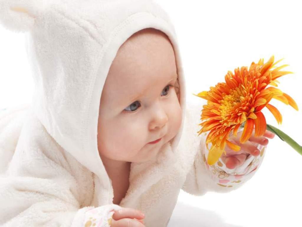 http://4.bp.blogspot.com/-PFU85C7-WW8/UH6BpdkyJII/AAAAAAAAAE4/-gqGKvLwi6U/s1600/Baby%2BWallpapers_1.jpg