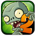 Plants Vs Zombies 2 Mod APK Unlimited Coins, Money and Plants