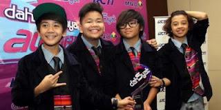 foto+coboy+junior+keren Koleksi Foto Coboy Junior Terbaru