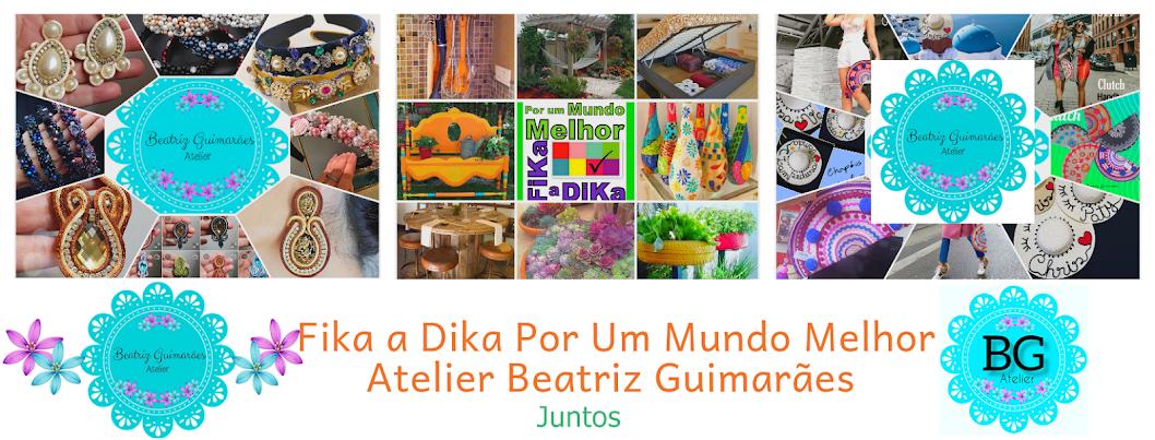 Atelier Beatriz Guimarães