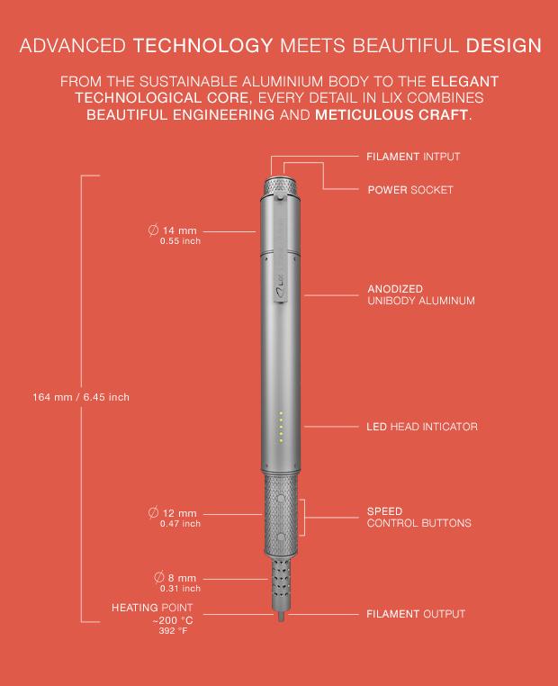 09-Anton-Suvorov-LIX-3D-Printing-Pen-www-designstack-co
