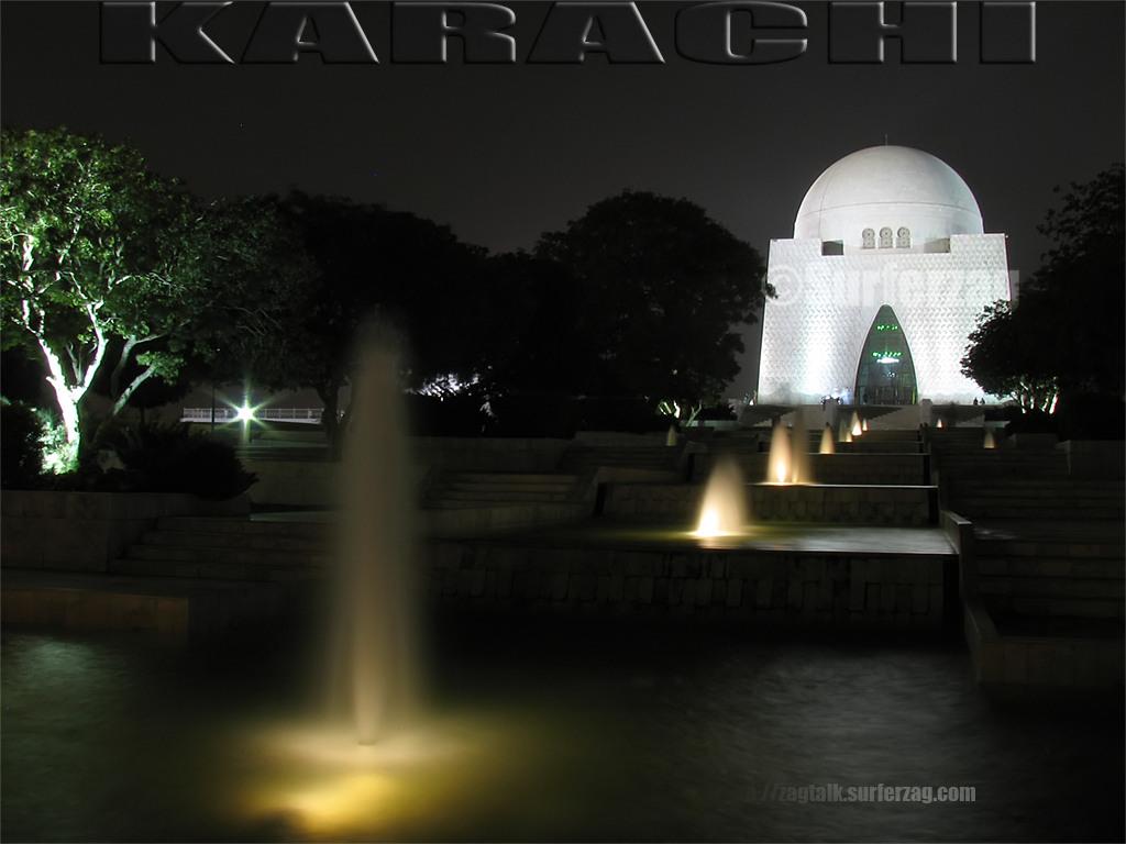 http://4.bp.blogspot.com/-PFYonds4MZo/Tehg3KttGXI/AAAAAAAAAi8/MMLxsniwPa8/s1600/Mazar+e+Quaid+Karachi+Pakistan+Wallpapers+%252810%2529.jpg