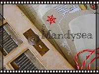 http://letsdecemberdaily.blogspot.com.au/2013/11/mandys-december-daily-journey.html