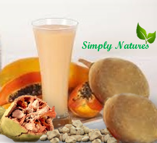 simplynatures2ucom how to fit baobab into your lifestyle