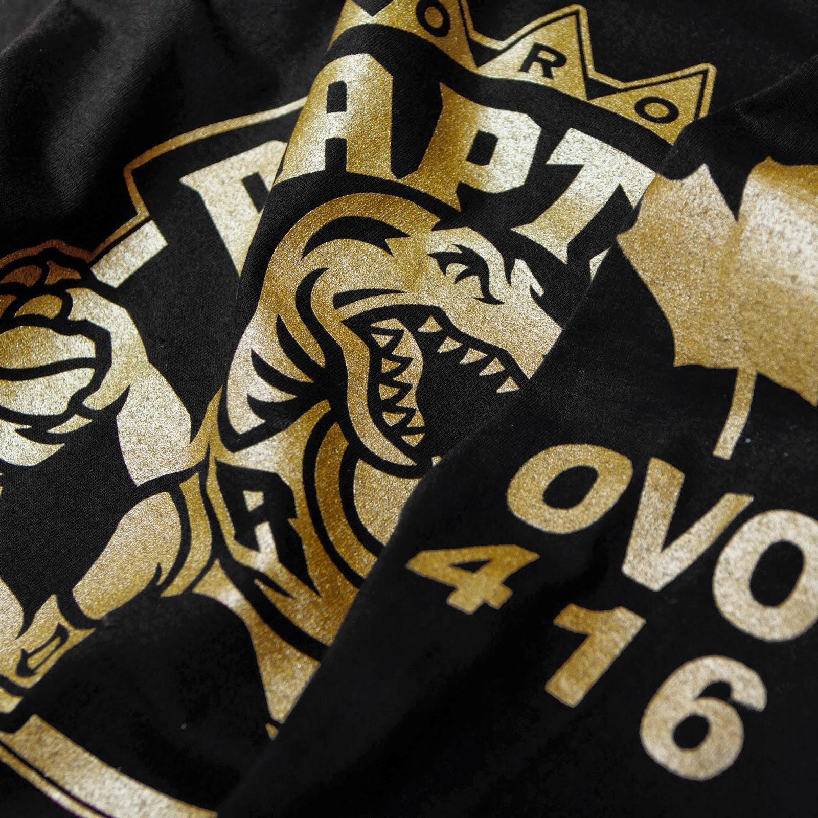 Real Gm Toronto >> drake night shirts - RealGM