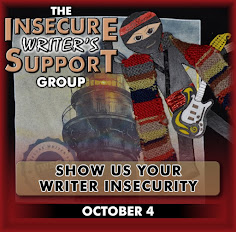 Insecurity Contest!
