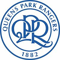 QUEENS PARK RANGERS RELATED LINKS