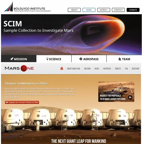 future mars missions beyond 2020 -#main