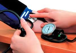penyakit darah tinggi dan pengobatanya