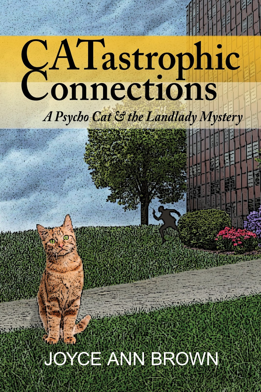 writing mysteries 10 rules for writing mystery fiction september 10, 2018 most people love a good mystery, but it can be a challenge to write an effective one unless you know some of the key rules [.