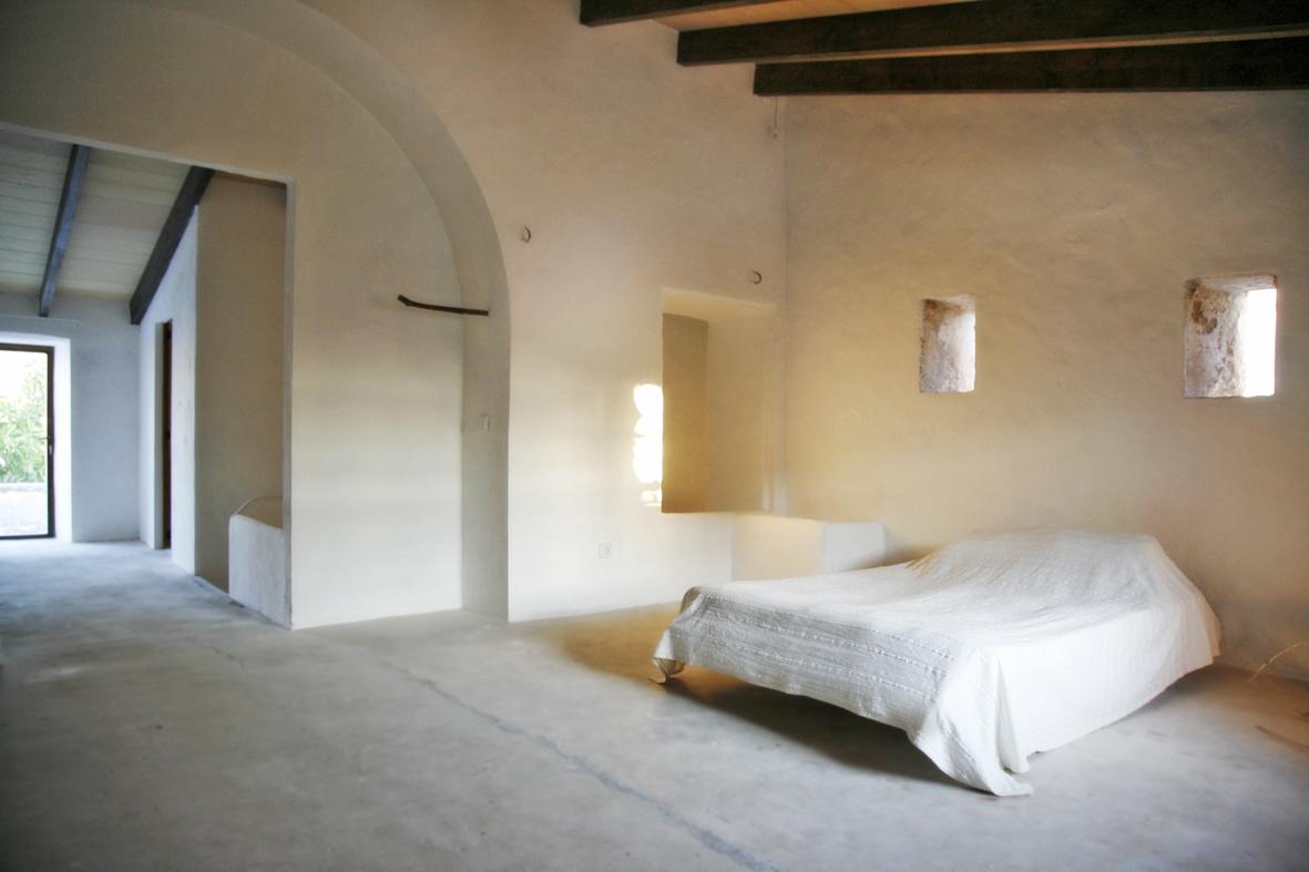 Rent Apartment Felanitx Mallorca Design Villa Rentalsjpg 9jpg