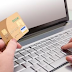 Συμβουλές για το internet banking