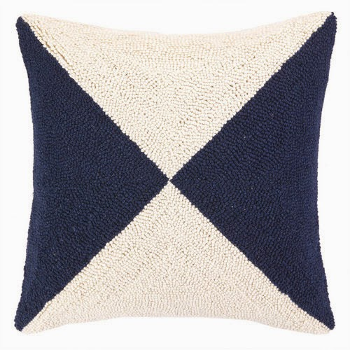 http://www.seasideinspired.com/nautical-pillows.htm