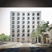 08-National-Youth-Theatre-and-housing-by-Lynch-Architects