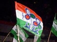 Kiran Blon joins TMC