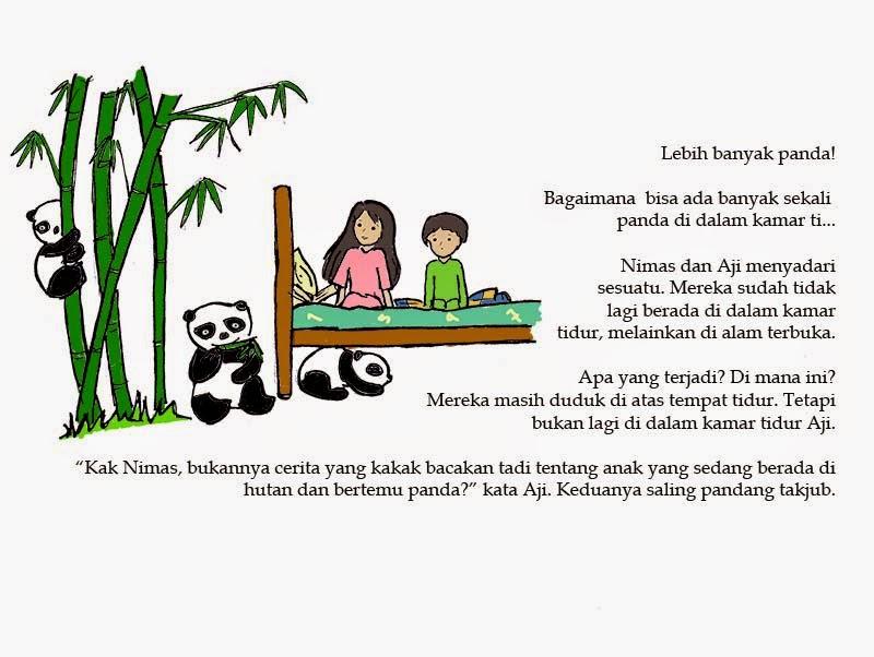 panda-bamboo-cartoon