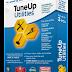 TuneUp Utilities 2014 14.0 Final