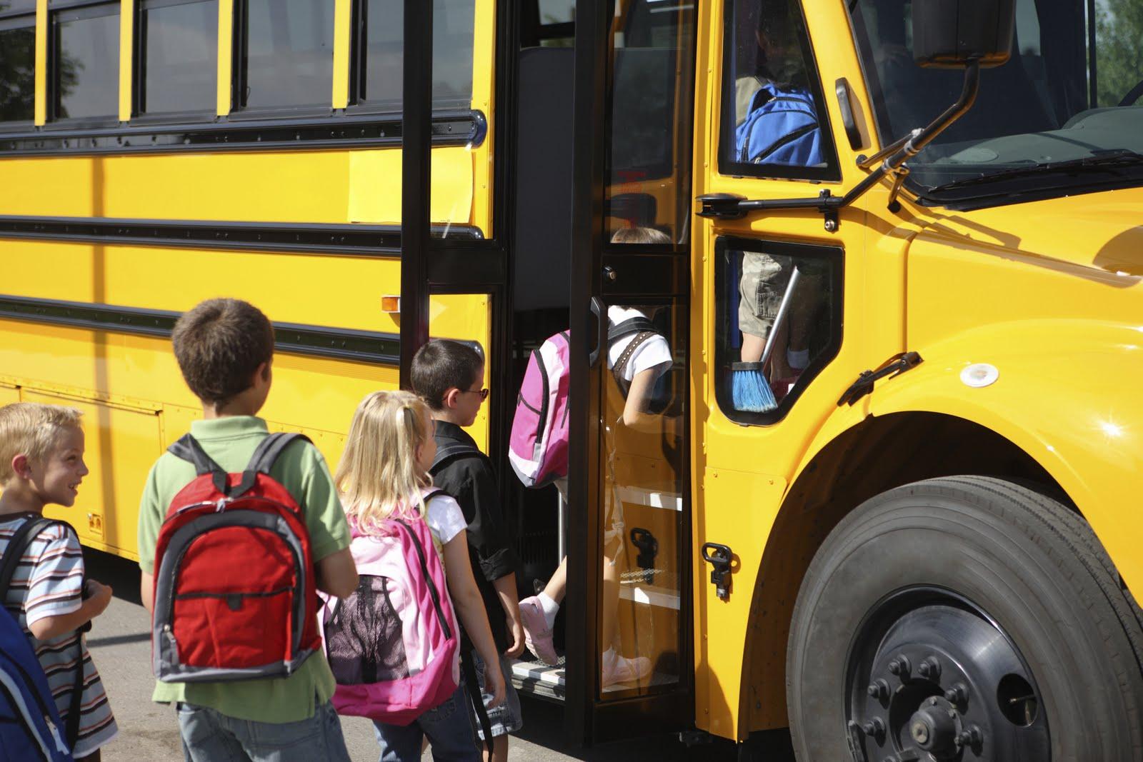 school%2Bbus WATCH4BEAUTY EROTIC NUDE MAGAZINE | AMAZING NAKED GIRLS   DAILY UPDATED ...