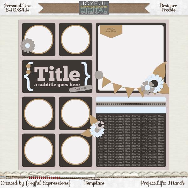 http://4.bp.blogspot.com/-PFmPGfotyKU/UxK0ZiZgu4I/AAAAAAAAGhQ/7J5p02BUxMk/s1600/JE_PLM_Freebie_Template_Preview.jpg