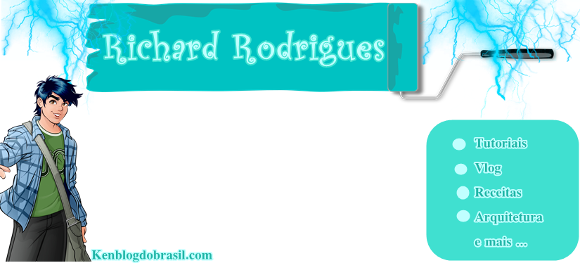 Richard Rodrigues