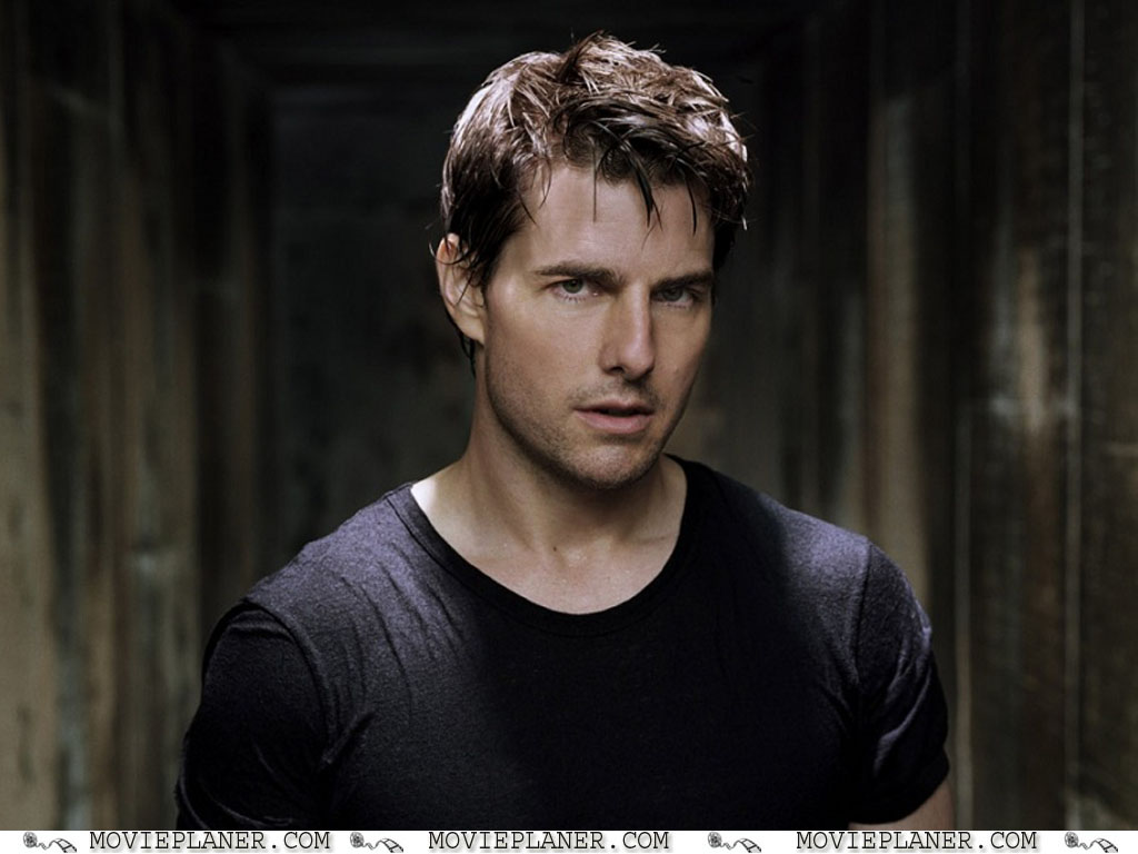 http://4.bp.blogspot.com/-PFqz62ykBBQ/T99sZ8FycdI/AAAAAAAADLo/aT6nCnlWgmQ/s1600/Tom+Cruise+hd+wallpapers+2012_.jpg