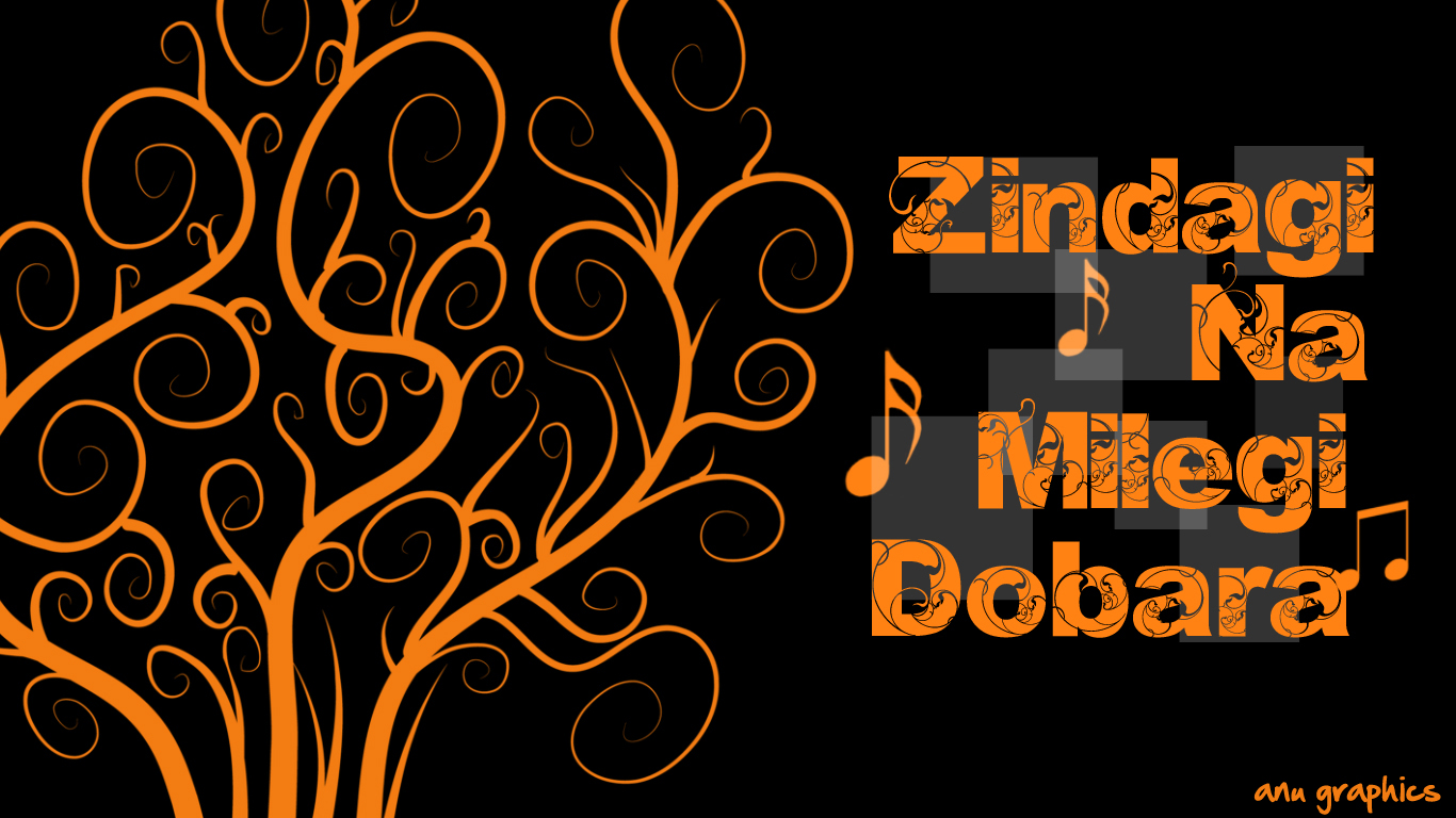 http://4.bp.blogspot.com/-PFsBEXyymhU/TjfdKj-OPiI/AAAAAAAAABQ/Z2p730qlk-k/s1600/znmd+copy.jpg