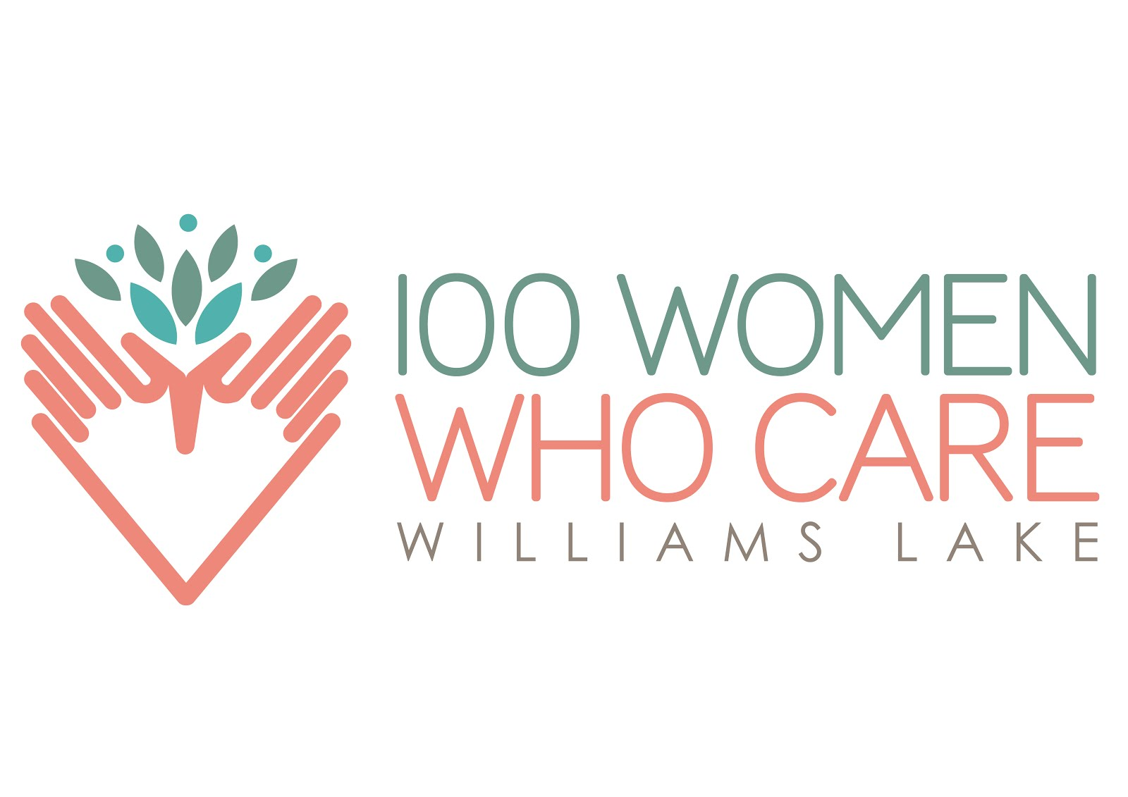 100 Women Who Care Williams Lake