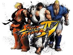 Free download this Danger Street Fighter 2 full version pc Game for you, Learn best techniques in the World for Street Fighting no questions asked