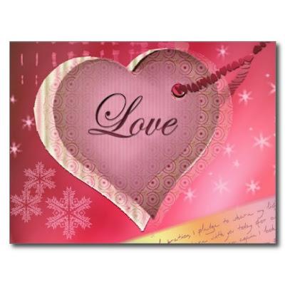 SMS d'amour romantique 2
