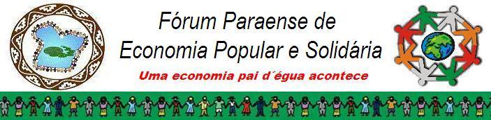 Fórum Paraense de Economia Solidária