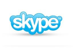 Connect with us  @ skype