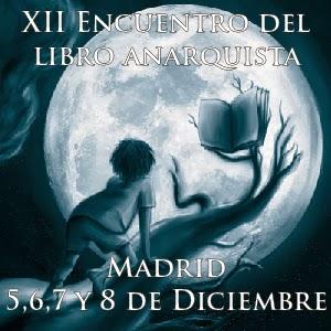 http://encuentrodellibroanarquista.org/