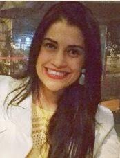 Sandra Fátima dos Reis Alves