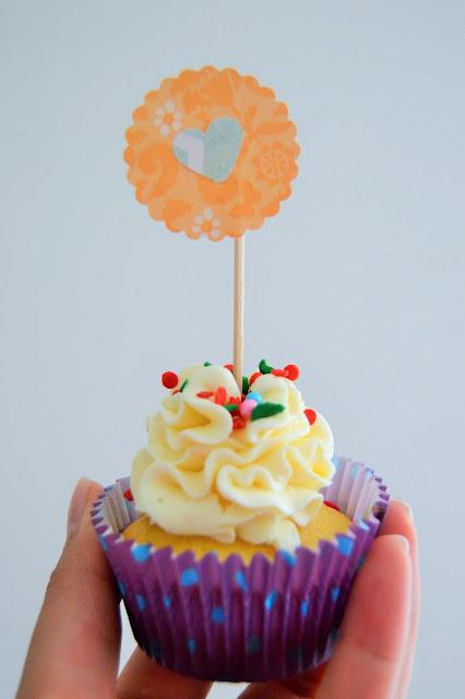 cupcakes-cupcake-citricos-amor-galletas-mexico-df