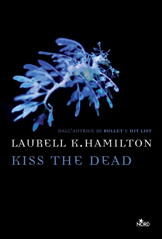 flirt di laurell k hamilton Laurell k hamilton, st louis 295k likes new york times best selling author laurell k hamilton official page twitter: @lkhamilton instagram:.