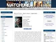 Fazer downloads de filmes-Clique na imagem