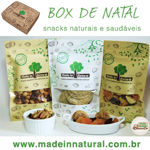 MadeinNatural