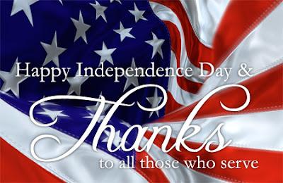 independenceday.jpg (400×260)