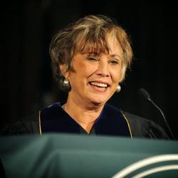 Juana Bordas, M.A. - Mestiza Leadership International