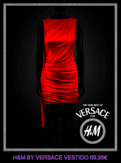 H&M-by-Versace