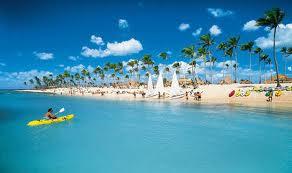 Las playas mas increíbles que puedas soñar