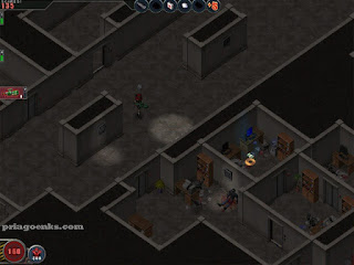screenshots alien shooter 2