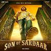 Son of Sardaar Lyrics Meanings Translation