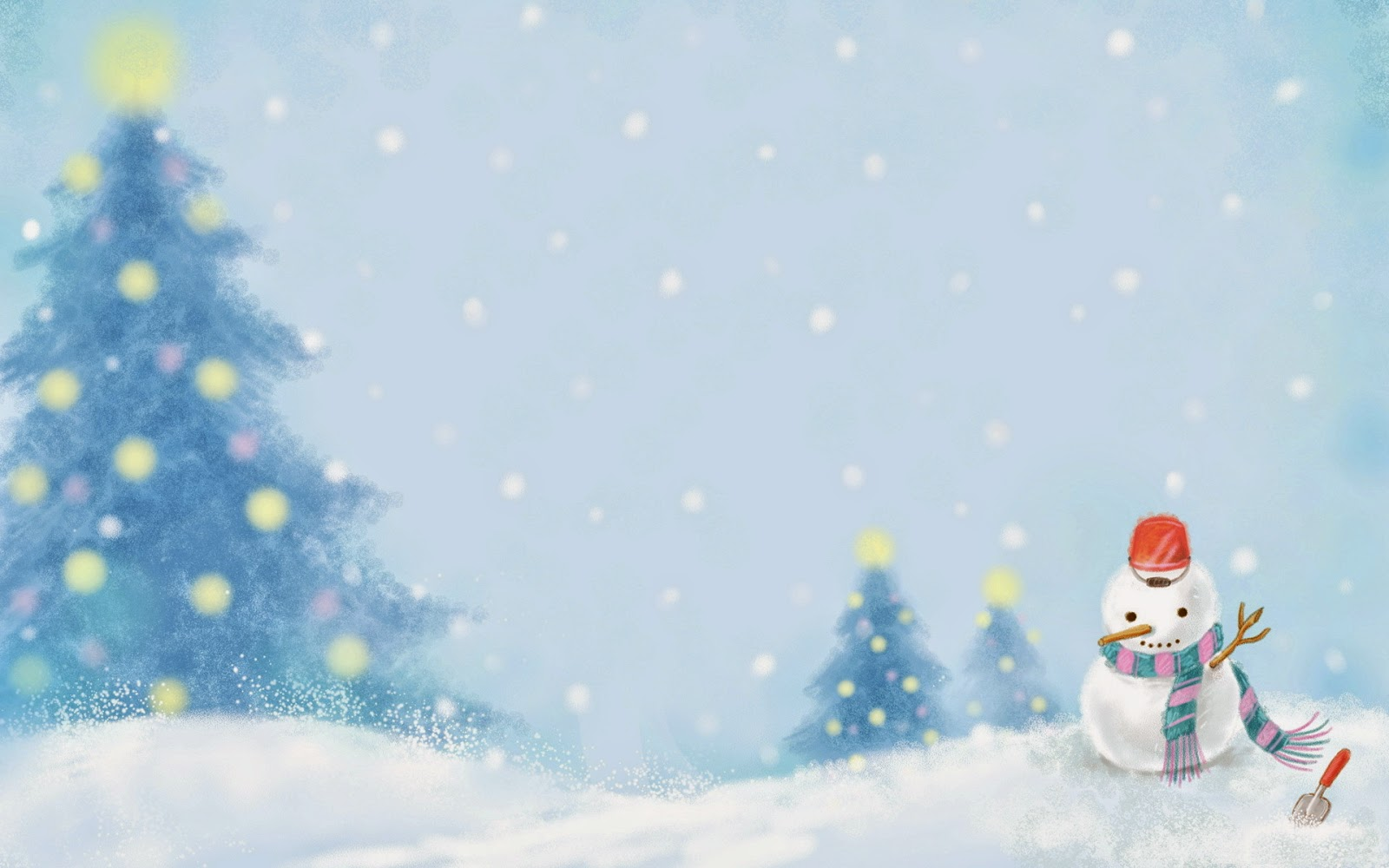 Snowman-drawing-image-for-kids-wishes-post-card-picture-free-download.jpg