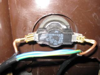 Φτιάχνω κλωσσομηχανή