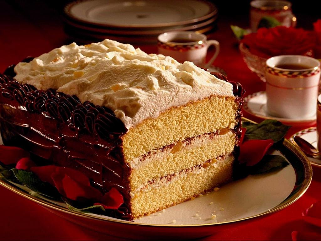 http://4.bp.blogspot.com/-PGFYid7YUxc/TtjSJAeZdxI/AAAAAAAABto/3QnGtRKKpcw/s1600/christmas_cake_chocolate_flower_wallpaper.jpg