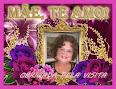 Dia das Mães para Facebook